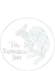 The Kangaroo Inn